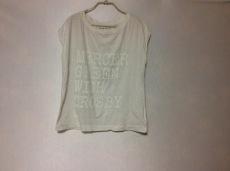 upper hights(アッパーハイツ)/Tシャツ