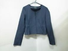 PREMISE FOR THEORY LUXE(プレミス フォー セオリー リュクス)のジャケット