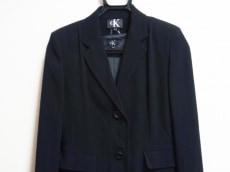 CalvinKlein(カルバンクライン)のワンピーススーツ