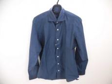 BARBA(バルバ)のシャツ