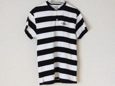 CALEE(キャリー)のポロシャツ