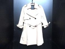 Maison de Reefur(メゾン ド リーファー)のコート