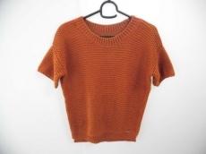 DAISY LIN(デイジーリン)/セーター