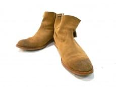 Bonpoint(ボンポワン)のブーツ