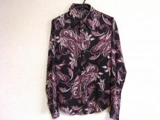SHELLAC(シェラック)のシャツ