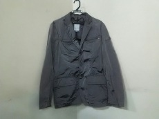 PEUTEREY(ピューテリー)のジャケット