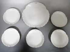 Ungaro(ウンガロ)の食器
