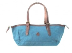 CLEDRAN(クレドラン)のハンドバッグ