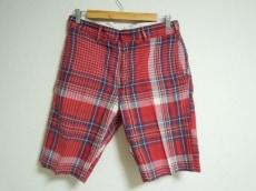 Engineered Garments(エンジニアードガーメンツ)のパンツ