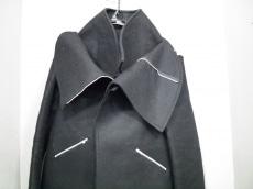 alice auaa(アリスアウアア)のコート