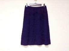 CHRISCELIN(クリスセリーン)のスカート