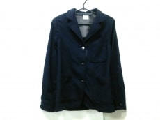 orslow(オアスロウ)のジャケット
