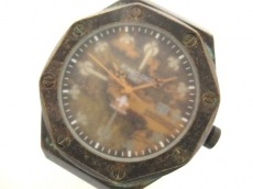ROMEOGIGLI(ロメオジリ)の腕時計