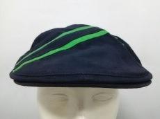 KENT&CURWEN(ケント&カーウェン)の帽子