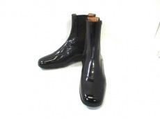 SANTONI(サントーニ)のブーツ
