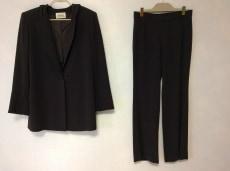 SHIZUKA KOMURO(シズカコムロ)のレディースパンツスーツ