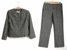 miss ashida(ミスアシダ)のレディースパンツスーツ