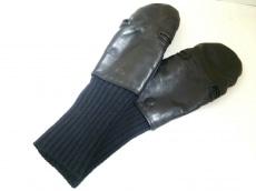 KATE SPADE SATURDAY(ケイトスペードサタデー)/手袋