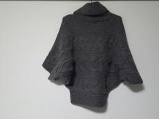 CHELSEAGARB(チェルシーガーブ)のセーター