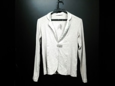 FABIANA FILIPPI(ファビアーナフィリッピ)のジャケット