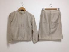 BODY DRESSING(ボディドレッシング)/スカートスーツ