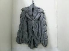 STEFANEL(ステファネル)のコート
