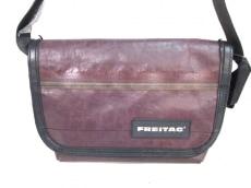 FREITAG(フライターグ)のショルダーバッグ