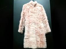 MERCURY(マーキュリー)のコート