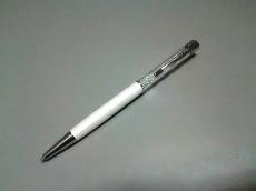 SWAROVSKI(スワロフスキー)のペン