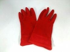 JUNKO KOSHINO(コシノジュンコ)の手袋