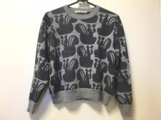 peu pres(プープレ)のセーター