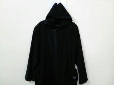 KID BLUE(キッドブルー)のコート