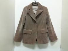 MHL.(マーガレットハウエル)のジャケット