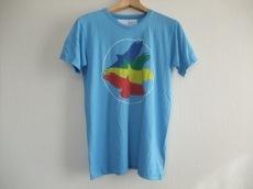 ROLLAND BERRY(ローランドベリー)のTシャツ