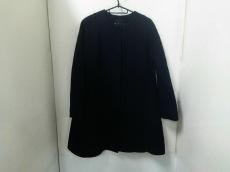 COS(コス)/コート