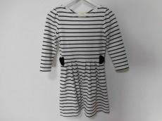 tocco(トッコ)のドレス