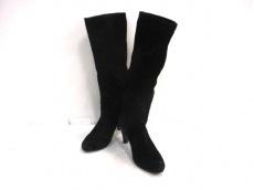 Zadig&Voltaire(ザディグエヴォルテール)のブーツ