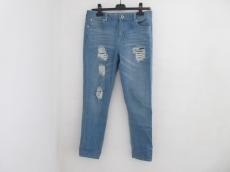 CHERRY ANN(チェリーアン)のジーンズ