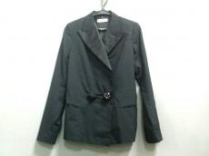 H&M×LANVIN(エイチアンドエム×ランバン)のジャケット