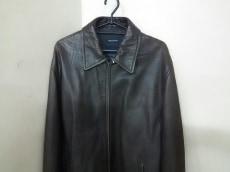 NAUTICA(ノーティカ)のジャケット