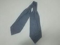 Leilian(レリアン)/スカーフ