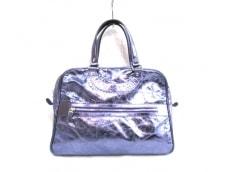 JACQUES LE CORRE(ジャックルコー)のハンドバッグ