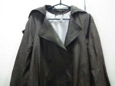 Stella McCartney for H&M(ステラマッカートニーフォーエイチアンドエム)のコート