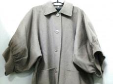 ST.JOHN(セントジョン)のコート