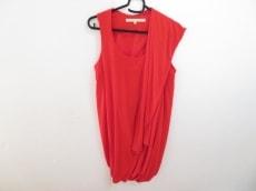 BEIGE(ベイジ)のドレス