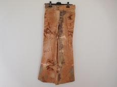 TORNADO MART(トルネードマート)のパンツ