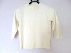 CHERRY ANN(チェリーアン)のセーター
