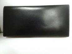 GANZO(ガンゾ)の長財布