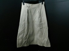 MENICHETTI(メニケッティー)のスカート