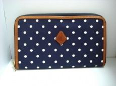 CLEDRAN(クレドラン)の長財布